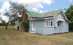 25 John Street, Uralla NSW