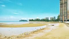 PD Waterfront - Persiaran Waterfront - http://4sq.com/nE1jNf #travel #holiday #beach #travelMalaysia #holidayMalaysia #Asia #Malaysia #negarasembilan #旅行 #度假 #馬來西亞度假#馬來西亞旅行 #亞洲 #馬來西亞 #森美蘭 #海灘 #portDickson