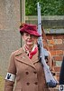 Papplewick 1940's Weekend (amhjp) Tags: papplewick papplewickpumpingstation papplewick1940sweekend papplewick1940s livinghistory livinghistoryweekend livinghistoryevents ldv localdefensevolunteer homefront homeguard 1940s 1940sweekend 1940 193945 19391945 1940sreenactment 1940fashion war ww2reenactment ww2 wwll warweekend wartime wwii worldwar2 wartimeweekend reenactment reenactmentevents reenactmentweekend reenactmentevent reenactors reenactor vintage vintage1940s woman women amhjpphotography amhjp army nikon nikondslr nikond7000 british britain england english britisharmy