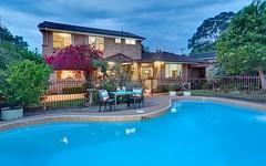 6 Fiona Street, Belrose NSW