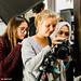 NYFA Los Angeles - Photography - TASTE Shoot