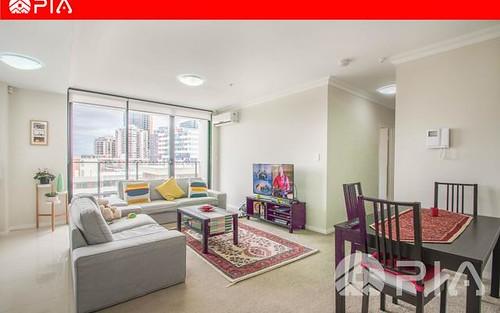 222/109-113 George Street, Parramatta NSW