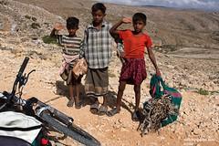 IMG101_0476 (mikkifox) Tags: yemen 2009 socotra bike mikkifox