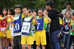 11182017-school44 (EN&Jane (enpan . 潘榮恩)) Tags: 2017 school xun cen sports