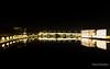 pont Neuf, Toulouse (Flox Papa) Tags: toulouse france pont neuf saintpierre augustins