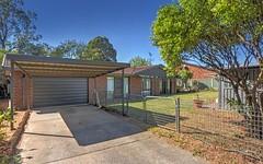 30 Jasmine Drive, Bomaderry NSW