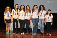 "Medalhistas - 2017 | Escola Interativa • <a style=""font-size:0.8em;"" href=""http://www.flickr.com/photos/134435427@N04/38484452571/"" target=""_blank"">View on Flickr</a>"