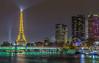 Something just like this (aurlien.leroch) Tags: paris france toureiffel eiffeltower nikon cityscape