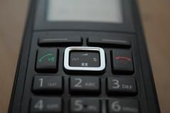 """Stone rhyming zone - Rime avec """"Stone""""' (fred_v) Tags: macromondays stonerhymingzone telephone sooc"""
