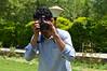 DSC_1451 (Abbas Ahmad) Tags: camera boy handsome nature pushtoon youngadult smart