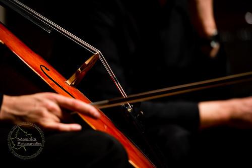 00 Trio Burlesco_MF45688.jpg