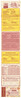 One Mix Cakes 1972 B (Eudaemonius) Tags: kathy barbara collection 20150809 estate find hm0088 eudaemonius bluemarblebounty recipe recipes clippings one mix cakes 1972 raisin spice cake williamsburg orange dessert coupon total