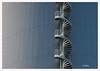 Wendeltreppe (K.Rahn) Tags: arbeit architektur ausentreppe backgrounds bau bauen baustelle blech brandschutz drausen eisen fabrik fassade feuertreppe feuerverzinkt gefahr gerüst gitter industrie brauerei edelstahl geländer horizontale klettern konstruktion kraftwerk krahn metall metallbau mustern niemand raffinerie röhren schlosserei spiralförmig stahl stahlbau stahltreppe strukturen stütze säule tank trapezblech treppe treppengeländer treppenhaus treppenstufen turm wand wellblech wendeltreppe