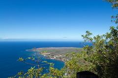 IMG_5702.jpg (Sdsurfinmatt) Tags: kalaupapa hawaii unitedstates us
