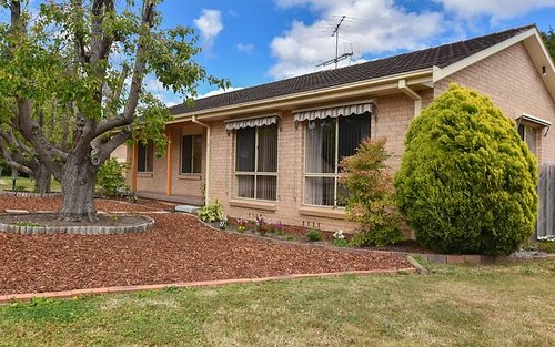 5/2 Rainbow Road, Mittagong NSW