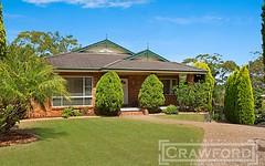 22 Arkana Close, New Lambton Heights NSW