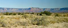 Home, Home on the Range (BKHagar *Kim*) Tags: bkhagar grandcanyon canyon range az arizona mountains rock rocks mojavedesert nature splendor