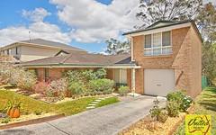 73 Leichhardt Street, Ruse NSW
