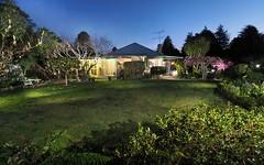 30-32 Morven Road, Leura NSW