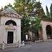 Ravenna, Tomba di Dante