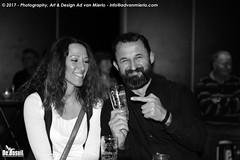2017 Bosuil-Het publiek bij Sweetkiss Momma en Danny Bryant 9-ZW