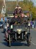 438 Panhard & Levassor 1896 P1370641mods (Andrew Wright2009) Tags: london brighton england uk veteran run cars automobiles classic historic heritage vehicle panhardlevassor 1896