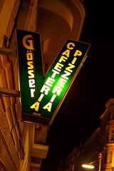 DSCF1595 (----------------------xxx-----------------------) Tags: vienna wien austri europe centraleurope city travel autumnwinter fuji fujifilm digital csc color colour xe1 fujixe1 fujinon 35mm