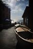 Cinque Terre (m.a.r.c.i) Tags: fujifilm xe1 fujinon xf1855mm landschaft landscape italien italy italia ligurien ligure cinqueterre meer ozean riomaggiore manarola