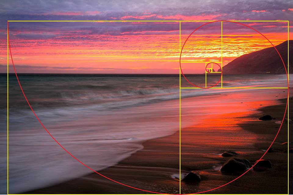 The world 39 s best photos of grid and phi flickr hive mind for Golden ratio artwork