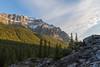 Light in Banff (Ken Krach Photography) Tags: albertacanada