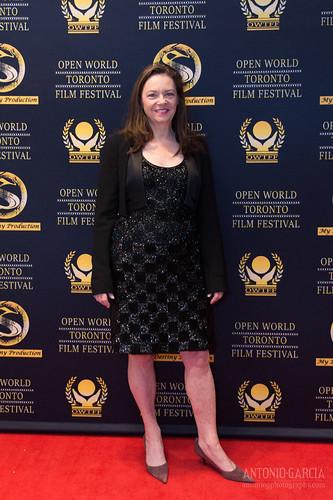 OWTFF Open World Toronto Film Festival (112)