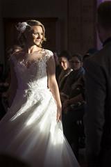 Bride in the sunshine (Martin Bärtges) Tags: bride groom marriage girl woman white dress braut bräutigam hochzeit sun sunshine sonne sonnenschein weis kleid