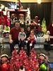 Family ......      HBM (~ Cindy~) Tags: josh amanda caleb abby november2017 knoxville tn fantsyofthetrees hbm