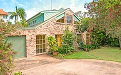 18 Travers Road, Curl Curl NSW