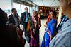IMG_9651-44 (IRRI Images) Tags: bangladeshagricultureminister begum matia chowdhury visits ministry agriculture bangladesh