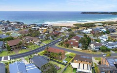 179 North Kiama Drive, Kiama Downs NSW