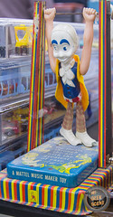Kalamazoo Toy Show Fall 2017 46