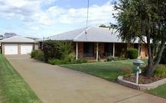 17 Ewing Street, Gunnedah NSW