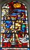 Flores Isla Iglesia Nuestra Señora de los Remedios Guatemala vidrieras 15 (Rafael Gomez - http://micamara.es) Tags: flores isla iglesia nuestra señora de los remedios guatemala vidrieras