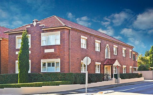 4/114A Victoria St, Ashfield NSW 2131