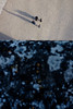 Chambord (julien `) Tags: sologne chateau x70 godeye loire chambord birdeye fujix70