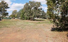 Lot 1 Smith Street, Henty NSW