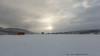 20171129001140 (koppomcolors) Tags: koppomcolors koppom winter vinter bus snö snow värmland varmland sweden sverige scandinavia
