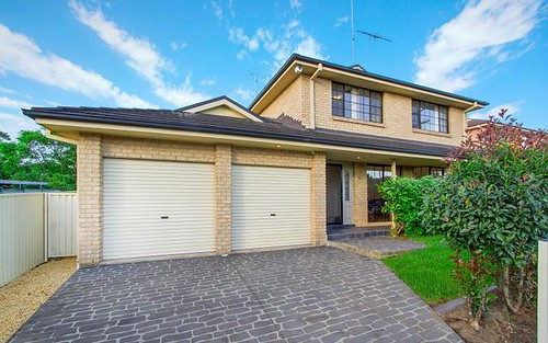 1/38 Drummond Street, South Windsor NSW