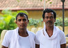 Perahera Portraits (1X7A5567b) (Dennis Candy) Tags: srilanka ceylon serendip kandy esala day perahera gedige temple viharaya festival buddhism tradition culture heritage sacred holy man face natgeofacesoftheworld