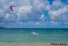 Kahului | Kanaha Beach Park | Maui (M.J. Scanlon) Tags: kahului kanahabeachpark maui kite surfing kitesurfing water ocean sea surf bay hawaii hawaiian color mountain island clouds mojo scanlon capture trip travel photo photography photographer photograph picture pacific