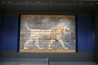 BRITISHMUSEUM (9)