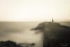 Soledad.(Explore) (raulmiguelmantilla) Tags: faro lighthouse longexposure largaexposición ndfilter