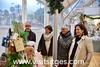 Inauguració del Sitges Christmas Festival 2017 (Sitges - Visit Sitges) Tags: sitges christmas festival 2017 visitsitges navidad nadal feria fira manualitats manualidades patchwork