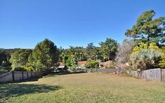 7 Gillett Close, Macksville NSW